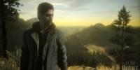 The Writer , آخرین DLC