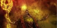 از امروز , دموی Castlevania