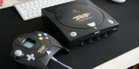 Dreamcast روی PS3!
