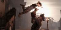 Fable III، در صدر جدول فروش انگلستان