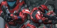 گیمپلی عنوان کنسل شده Halo را تماشا کنید