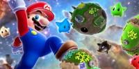 25 نکته از ماریو که نمی دانید!