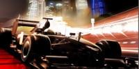 Patch بازی F1 2010 در راه است