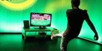 Kinect از Wii بیشتر می فروشد!