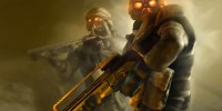 نسخه ی بتای Killzone 3،در 25 اکتبر