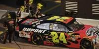 اولین تصاویر از NASCAR 11