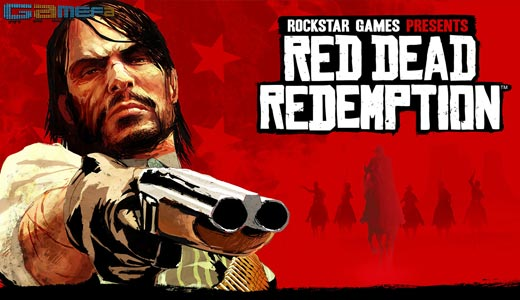 Red Dead Redemption هم اکنون بر روی کنسول اکس باکس وان قابل بازی است