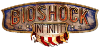 جدیدترین تصاویر BioShock Infinite به نمایش درآمد