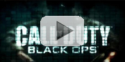 ویدئو نقد و بررسی: Call of Duty: Black Ops