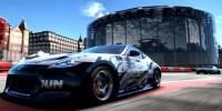 Need for Speed بعدی توسط BlackBox ساخته خواهد شد