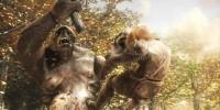 تصاویری جدید از The Lord of the Rings : War in the North