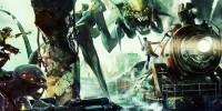 دموی 3 بازی انحصاری در دیسک Resistance 3