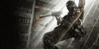 عملیات های ویژه همچنان در صدر جدول فروش بازی های انگلستان