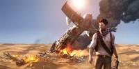 دموی Uncharted 3 از امروز در دسترس است