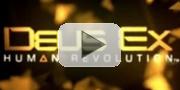 ویدئو پیش نمایش: Deus Ex: Human Revolution