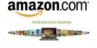 لیست پیش فروش عناوین در Amazon آپدیت شد|Battlefield Hardline مهمان ویژه لیست