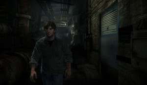 Silent-Hill-Downpour_2011_02-26-11_008
