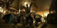 تصاویر جدید Deus Ex: Human