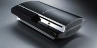 Limbo ده روز دیگر بر روی PS3