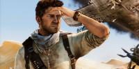 انتشار Uncharted 3 در تاریخ 11 آبان در بریتانیا