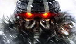 wallpaper_killzone_3_06