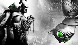 Batman-arkham-city-2