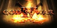 forbes : معرفی عنوان جدید God of War