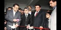 استقبال تاجیکها از بازیهای ایرانی