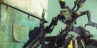 برای بازی کردن بخش چندنفره Resistance 3 نیاز به سریال دارید!