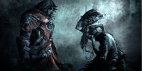 تصاویر جدید از  Castlevania: Lords of Shadow DLC