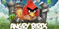 «میاموتو» دوست داشت طراح «پرندگان خشمگین» باشد