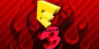 «E3 2012» را هم با ما باشید!