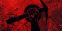 عنوان کلاسیک Red Faction برای پلیاستیشن ۴ ردهبندی سنی شد