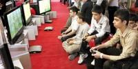 معرفی بازی مسابقه ای ایرانی شتاب در شهر