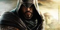 اولین اطلاعات از بخش چند نفره Assassin's Creed: Revelations