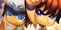 انتشار Bo به وسیلهی Origo Games