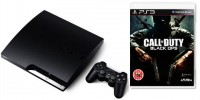 باندل Black Ops برای PS3