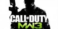 Modern Warfare 3 یکی از مهم ترین عناوین E3 2011 خواهد بود.
