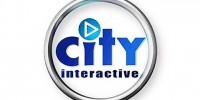 برنامه City Interactive برای حضور در E3 2011