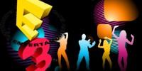 نظرسنجی E3 2011 سایت گیمفا