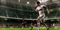 FIFA 12 برای 3DS رونمایی شد