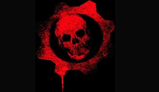ویدئو از گیم پلی بازی Gears Of War Judgment
