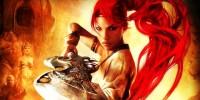 احتمال رونمایی از Heavenly Sword 2 در E3