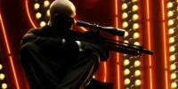 انتشار اولین تریلر Hitman 5 و احتمال نمایش آن در E3