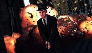 L.A Noire Map 300x173 راک استار بازی بعدی Team Bondi را منتشر نمیکند
