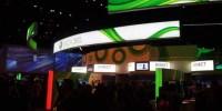 برای Kinect در E3 چه خبر است؟!