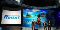 زمان و مکان برگزاری کنفرانس Nintendo در E3 2011