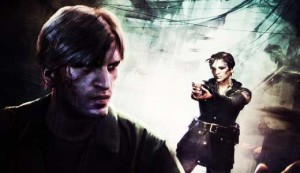 Silent-hill-downpour-artwork