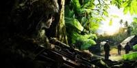 Sniper: Ghost Warrior 2 رسما رونمایی شد