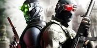 تریلری جدید از بازی Splinter Cell: Black List